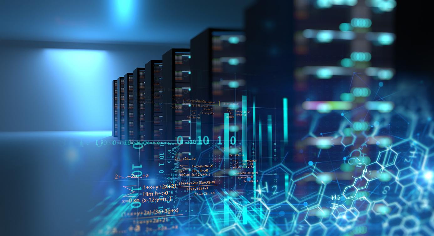 Serverless COBOL in Knative