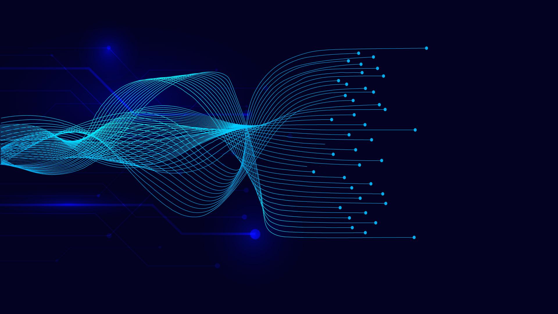 Stream IBM MQ Message Data Across Any Platform with TriggerMesh