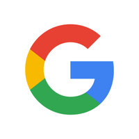 Google channel