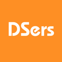 DSers‑AliExpress Dropshipping