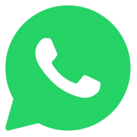 Whatsapp Chat + Messenger Chat