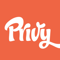 Privy ‑ Pop Ups, Email, & SMS