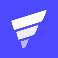GemPages Page Builder & Funnel