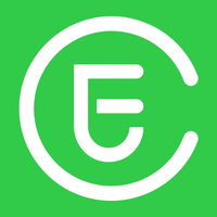 EPROLO‑Dropshipping & Branding