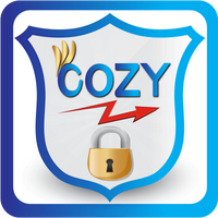 Cozy AntiTheft