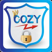 Cozy AntiTheft