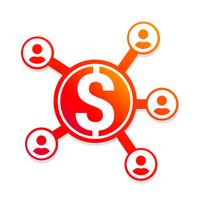 Secomapp: Affiliate Marketing