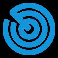 Smart Scanner ‑ SEO Marketing