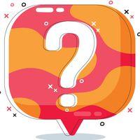 Easy FAQ   Fast & Flexible