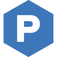 Packlink PRO Shipping Platform