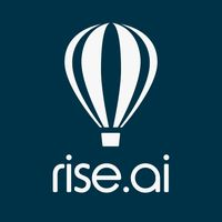 Rise: Gift Cards & Loyalty