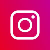 Instagram Feed & Slider Pro