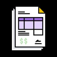 Simplio: Simple Invoice