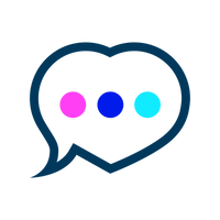 Live Chat, ChatBot, Cart Saver