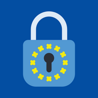 GDPR Cookie Bar +ePrivacy Page
