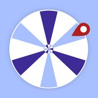 Wheelify Spin Wheel Exit Popup