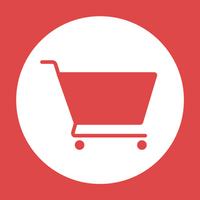 Free Persistent Cart App