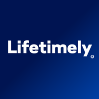 Lifetimely: Profit & LTV