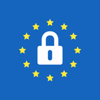Easy GDPR + Cookie Bar