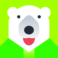 Urgency Bear ‑ Countdown Timer