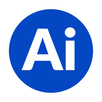 AiTrillion All in one 11+ Apps