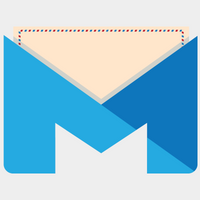 MailMunch ‑ Email Popup