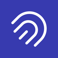 Tapcart ‑ Mobile App
