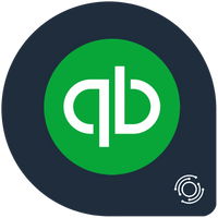 QuickBooks Online by OneSaas