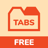 FREE Tabs ‑ Product page tabs