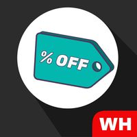 Wholesale Pricing Discount
