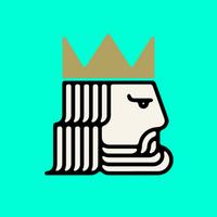 SEO King