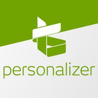 LimeSpot Personalizer