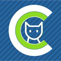 CustomCat ‑ Print on Demand