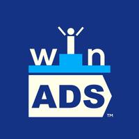 WinAds : Facebook Pixels
