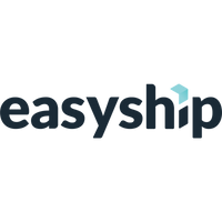 Easyship ‑ All in one shipping