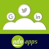 Social Login by NDNAPPS