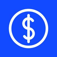 Bulk Price Editor by Buymaxx