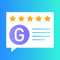 Reputon Google Reviews Widget