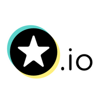 REVIEWS.io