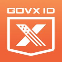 GovX ID Exclusive Discounts