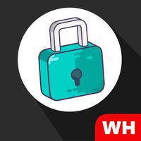 Wholesale Lock Manager