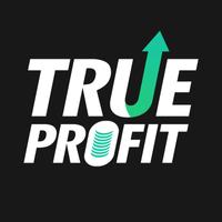 TrueProfit ‑ Profit Tracking