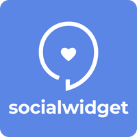 Instagram Feed: Widget, Slider