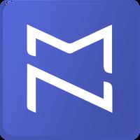 MageNative Mobile App