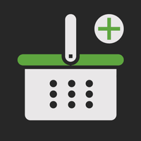 Bundable ‑ Customizable Kits