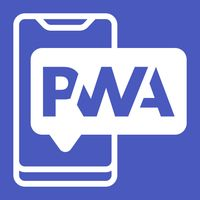 PWA ‑ iOS & Android Mobile App
