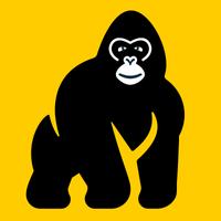 Wholesale Gorilla