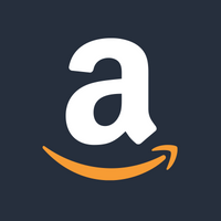 Amazon channel