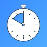 Countdown Timer | Cart Timer