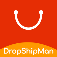 AliExpress Dropshipping Master